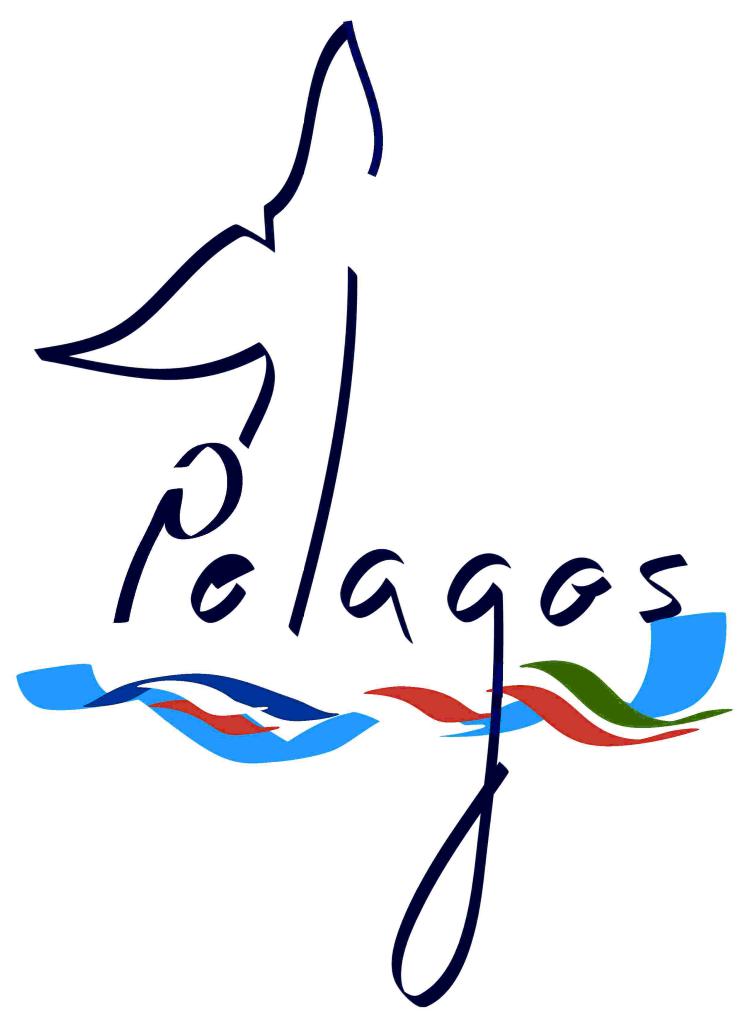 Logo_Pelagos