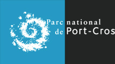 parc-national-port-cros